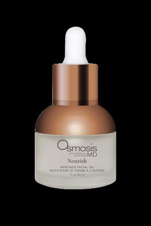 Osmosis Skincare   Avocado facial oil