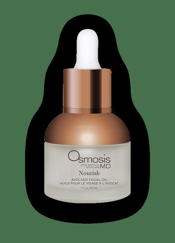 Osmosis Skincare | Avocado facial oil
